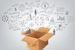 cimt Talend Big Data Sandbox