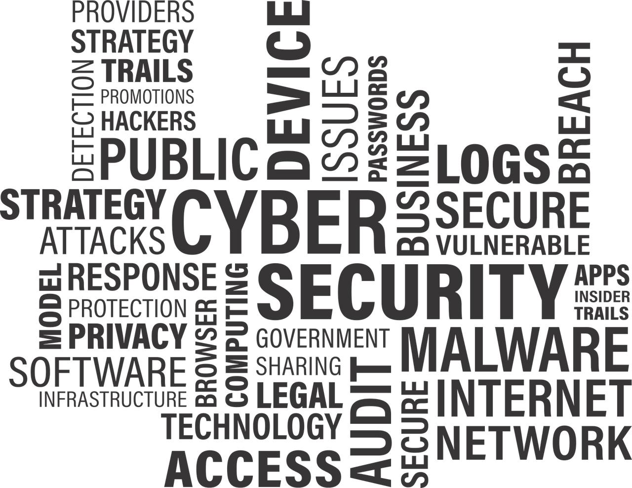 gdpr data governance