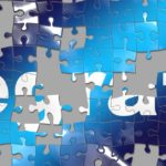 cimt Talend SAP Integratie